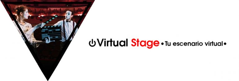 Virtual Stage